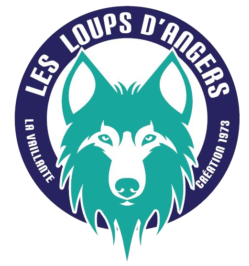 Les Loups d'Angers